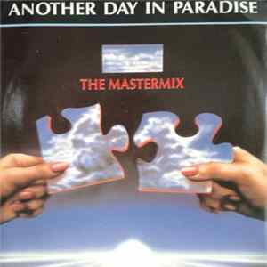 The Mastermix - Another Day In Paradise Musikalbum